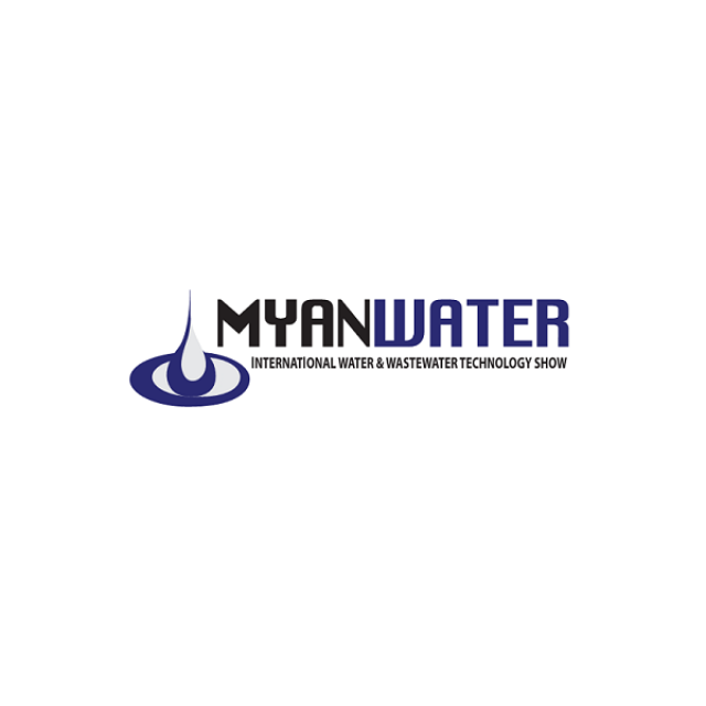 Upcoming Events – Water Filters – OEM/ODM Manufacturers